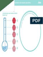 termometro-del-estado-de-animo.pdf