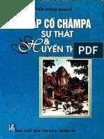 Thap Co Champa