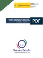 Pacto Estado VG