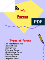 forces-ppt-1231952799075728-1
