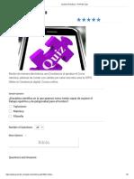 Examen Robótica - ProProfs Quiz.pdf