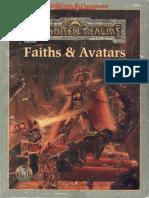 [Julia_Martin,_Eric_L._Boyd]_Faiths__Avatars_(Adv(BookFi).pdf