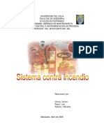 131695343-Sistema-Contra-Incendio-pdf.pdf
