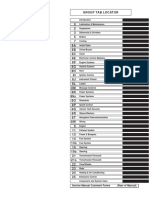 CHRYSLER PACIFICA 2004 Service Repair Manual.pdf