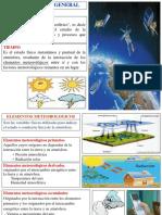 climatología-Capítulo I-Introducción.pdf