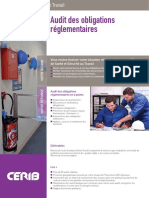Dp 073 v2 Fiche Audit Obligations Reglementaires