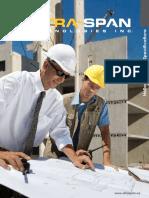 Slab_Specification_Booklet.pdf