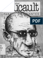 Foucault Para Principiantes.pdf