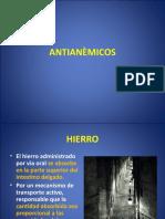 Cancionero Letras y Acordes Iglesia Hecho Por Luis Lara (1)
