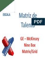 Matriz-de-Talento-9-Box-Grid.pdf