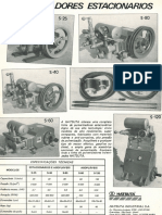 Hatsuta S40 Parts Catalog