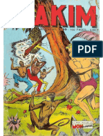 Akim - serie 1 - 99 .pdf