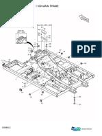 DOOSAN DX350LC CRAWLER EXCAVATOR Service Repair Manual.pdf