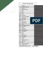 DODGE STRATUS  CHRYSLER SEBRING 2002 Service Repair Manual.pdf