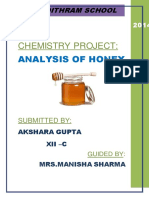 Honeyisbunny2 141214055856 Conversion Gate01