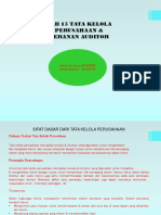 Ppt Audit 2 Chapter 18