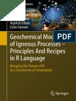 2016 Book GeochemicalModellingOfIgneousP
