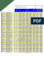 docshare.tips_tabela-de-rosca-unc.pdf
