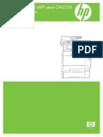 manuel imprimanteCM2320.pdf