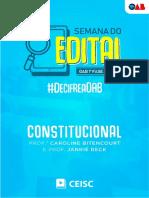 constitucional Ceisc.pdf