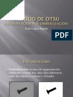 Otsu.pptx