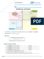 FT5 Referencial Cartesiano.pdf