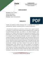 2018920_74440_trabalho+02+dependencia+prática+jurídica