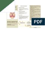 resumen bioelementos.docx