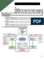 Chapitre1- Concepts Et Stratégies de Maintenance