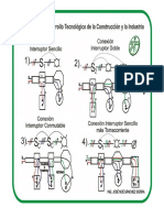 ejerciciosdealambradodetuberiafundamentosdeinstalacioneselectricas-121015193411-phpapp01.pdf