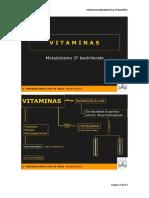 Vitaminas Jano