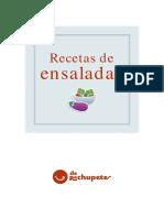 recetario_ensaladas.pdf
