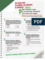 DrugIQ_Spanish_2013.pdf