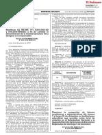 disponen-la-suspension-de-labores-academicas-y-administrativ-resolucion-ministerial-n-670-2018-minedu-1720479-3.pdf