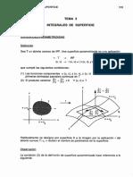int_superficie2.pdf