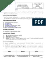 PGFM-02 Elaboración de Estados Financieros