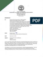 Sanofi US TDLWD WARN Letter