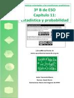 11_estadistica_3B