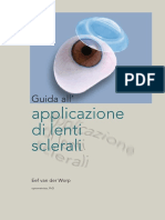Scleral Lens Guide IT Rev2
