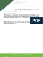 Redes de Computadoras Actividad 7 18 AA II (1)