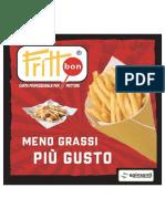 Frittobon Depliant (Low)