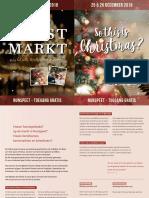 Flyer Gereformeerde Gemeente_Kerst_A5 Dubbel_definitieve Versie