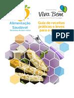 eBook Alimentacao Vivabem Receitas Compressed-2