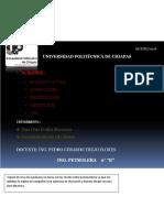 Alquenos Estructura Propiedades Fisicas y Quimicas Fuentes Obtencion y Principales Usos