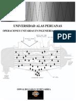 210502023-Operaciones-Unitarias-Ta.pdf