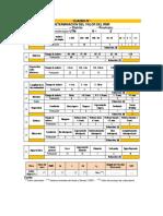 calculo RMR-2018 (1).pdf