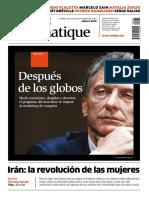 El Diplo Feb 16.pdf