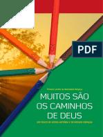 Cartilha acre- Muitos são os caminhos de Deus.pdf