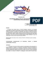 360015813 Dicionario Critico de Politica Cultural Teixeira Coelho PDF