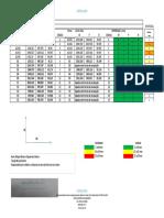 DESL1B 24-08-2011.pdf
